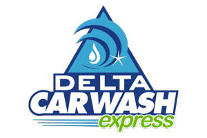 Home - Delta Carwash in Greenville & Cleveland Mississippi